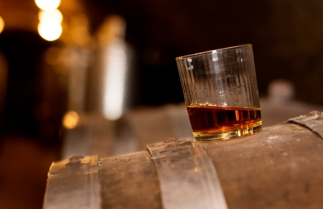 the-best-distilleries-on-harris